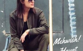 Mehwish! Hayat (1)