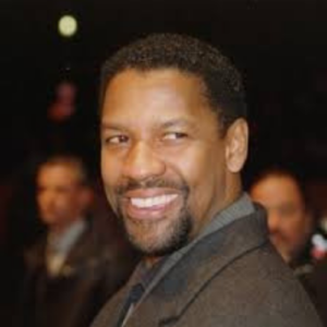 Denzel Washington new movie