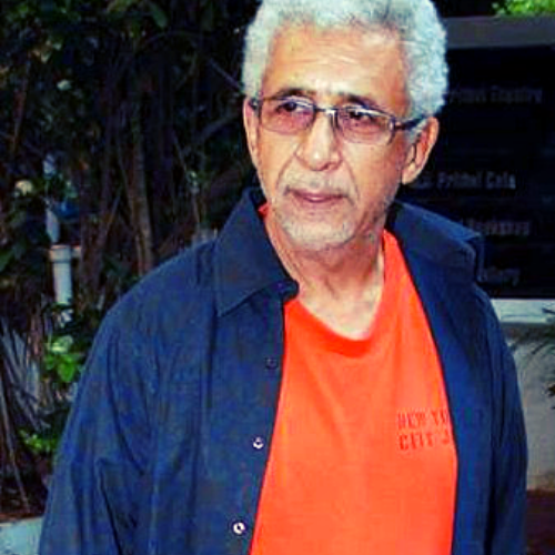 Naseeruddin Movies