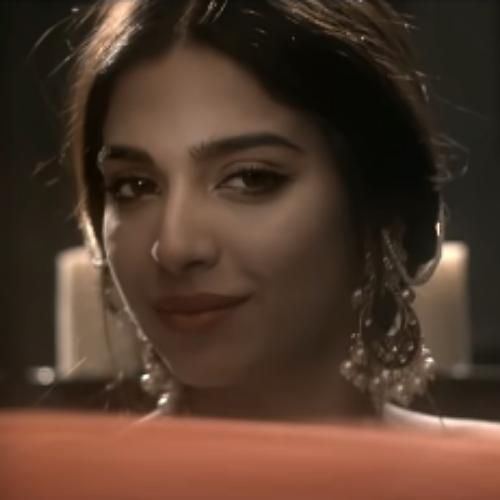 Sonia Hussain