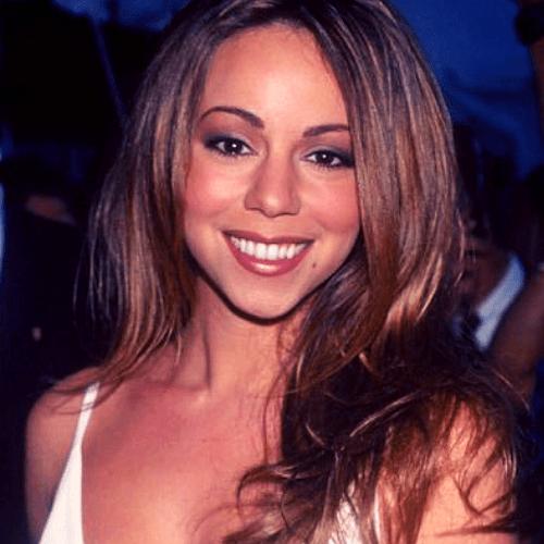 Mariah Singer