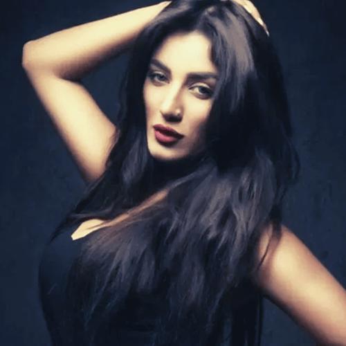 Mathira Mohammad