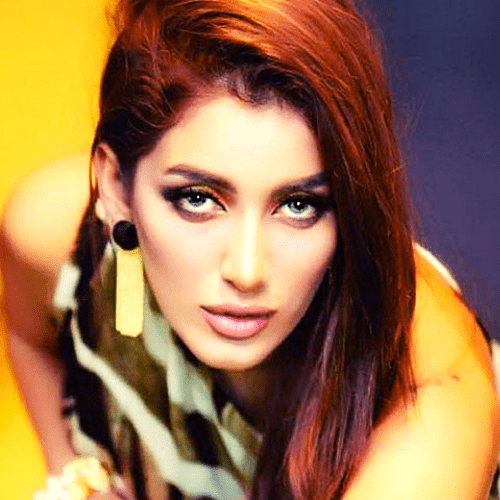 Mathira Movies