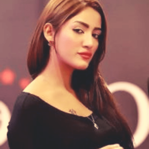 Mathira Songs