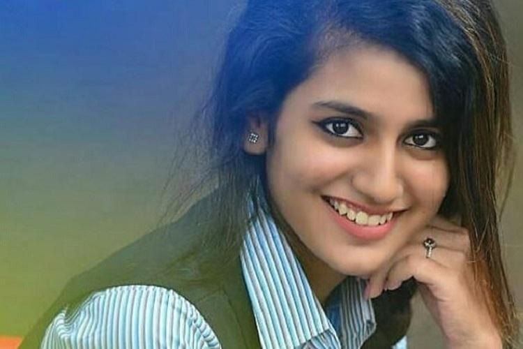 Priya parkash