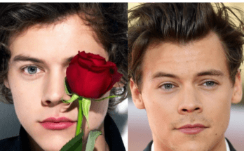 9 Reasons to be obsessed Harry Styles