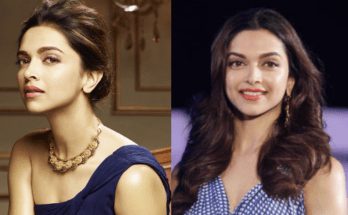 Deepika Padukone Rejected Movies
