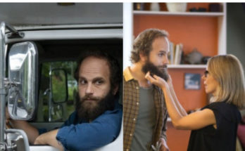 High Maintenance HBO