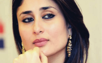 Blockbuster Films Kareena Kapoor