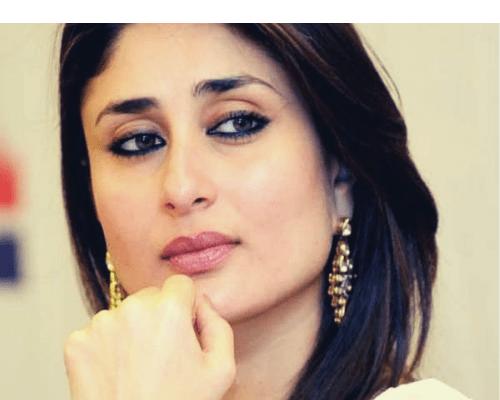 Blockbuster Films Kareena Kapoor