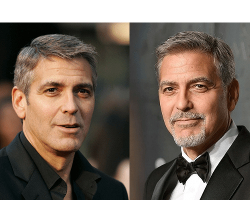 Nicest celebrities of Hollywood