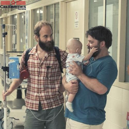 high maintenance tv show