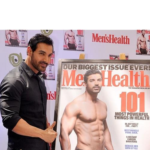 John Abraham New Movies For 2019