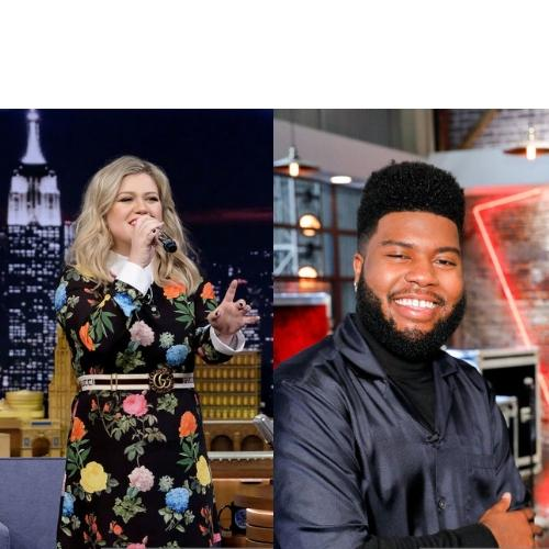 Kelly Clarkson And More To Perform At Billboard Music Awards