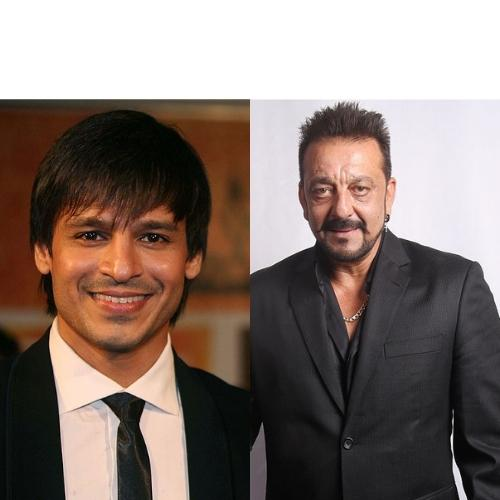 Vivek Oberoi Tells He Was The First Choice For Munna Bhai MBBS
