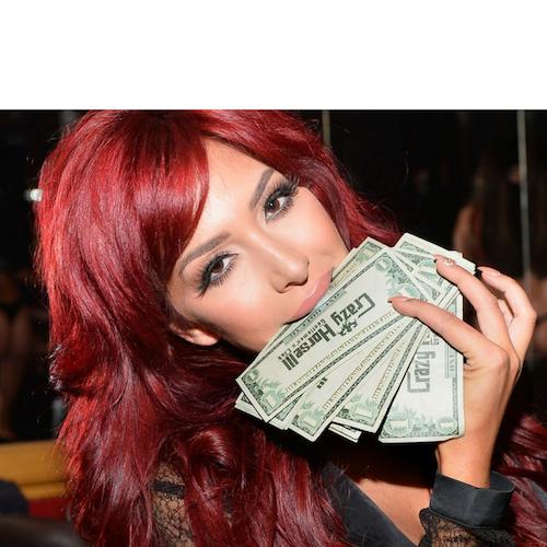 How Is The Net Worth of Farrah Abraham 2021 | Celebrities Newss