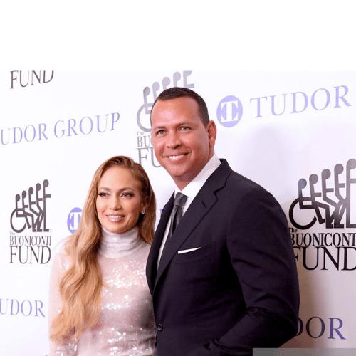Jennifer Lopez Net Worth, Age, Movies, Kids, Husband, Songs, Height