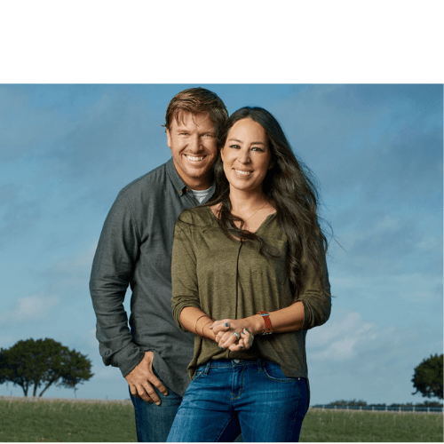 How Is The Net Worth of Chip and Joanna Gaines | Celebrities Newss