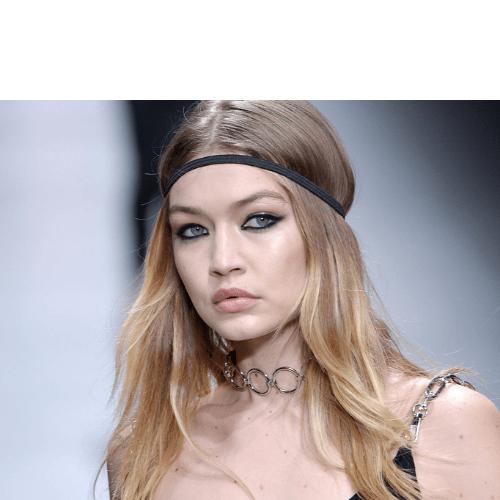 Gigi Hadid Net Worth | Education | Height | Weight