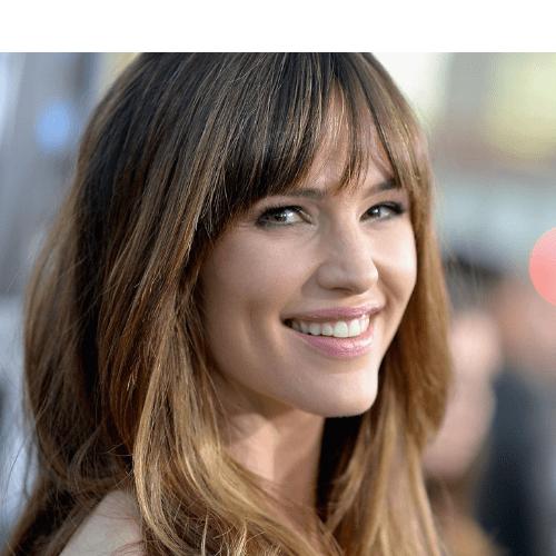 Jennifer Garner Net Worth, Movies, Kids, Age, Boyfriend, Husband