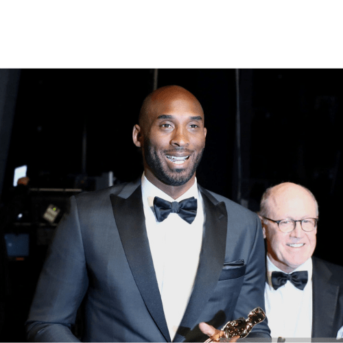 Kobe Bryant Net Worth, Age, Wife, Children, Height, Nba, Shoes, Gigi