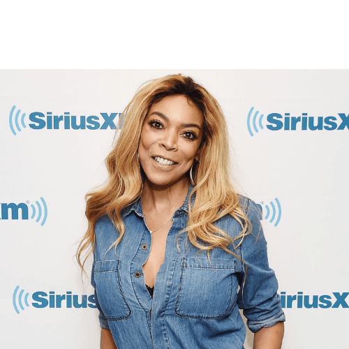 Wendy Williams Net Worth, Age, Shows, Young, Son, Husband, Meme