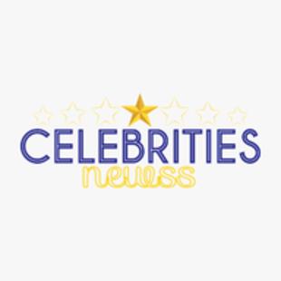 Celebrities Newss
