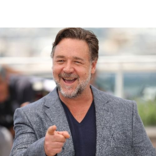 Russell Crowe Net Worth | Age | Height | Weight | Movies