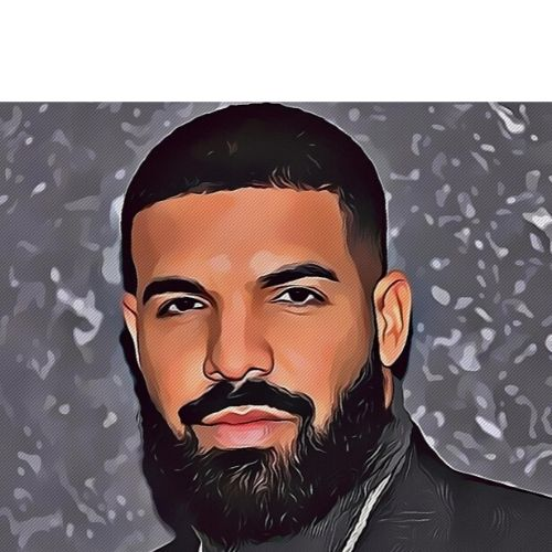 Net Worth Of Drake in 2020 | Rapper | Actor