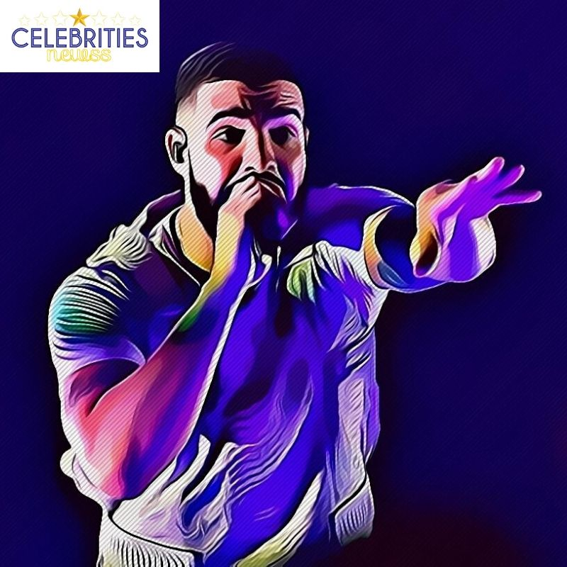 drakes net worth 2019