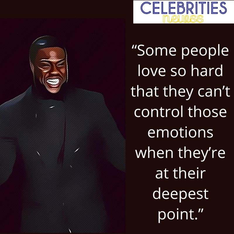 kevin hart quotes funny