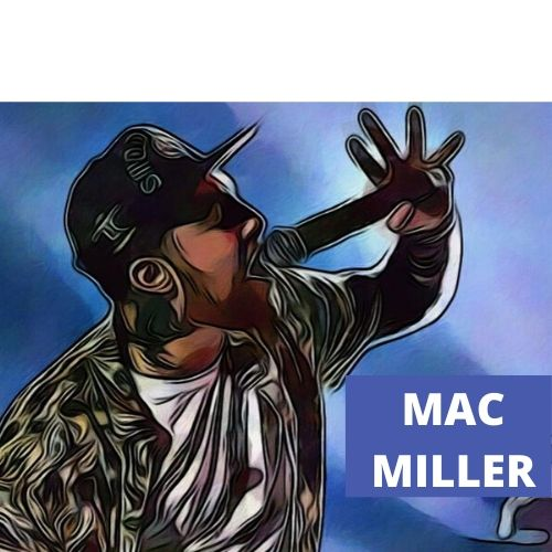 Mac Miller Quotes Top 50 That Inspired You