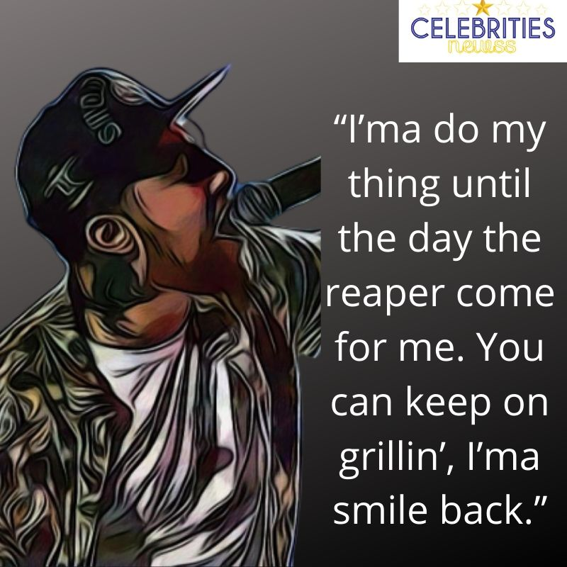 mac miller quotes from songs