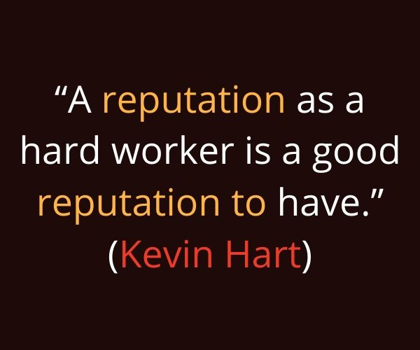 quotes by kevin hart