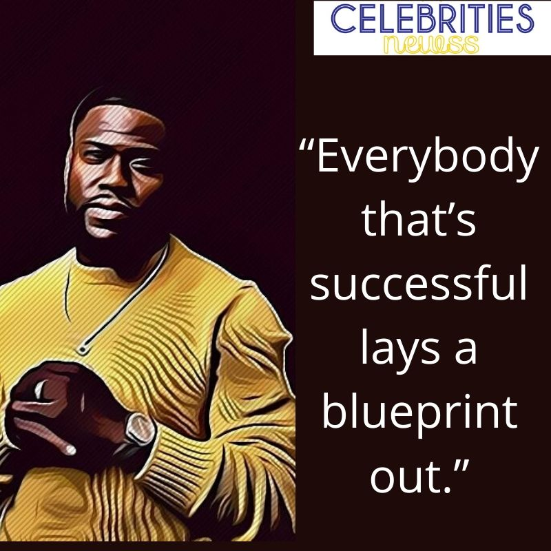 quotes from kevin hart