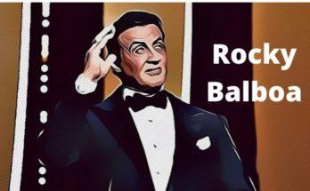 quotes of rocky balboa