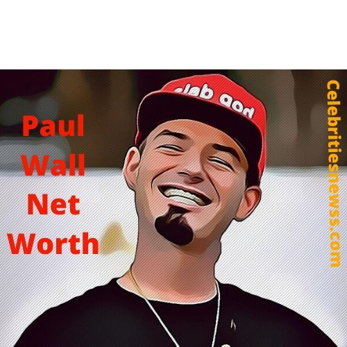 Paul Wall Net Worth In 2020 | Paul Waller Songs