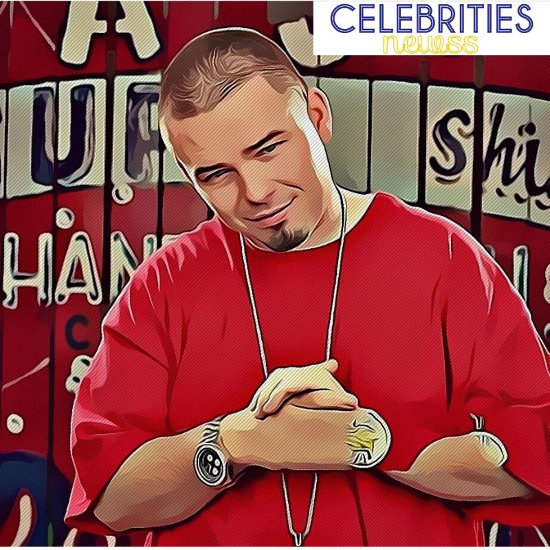 paul wall rapper