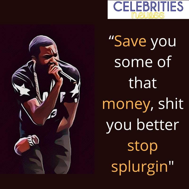 meek mill motivational quotes