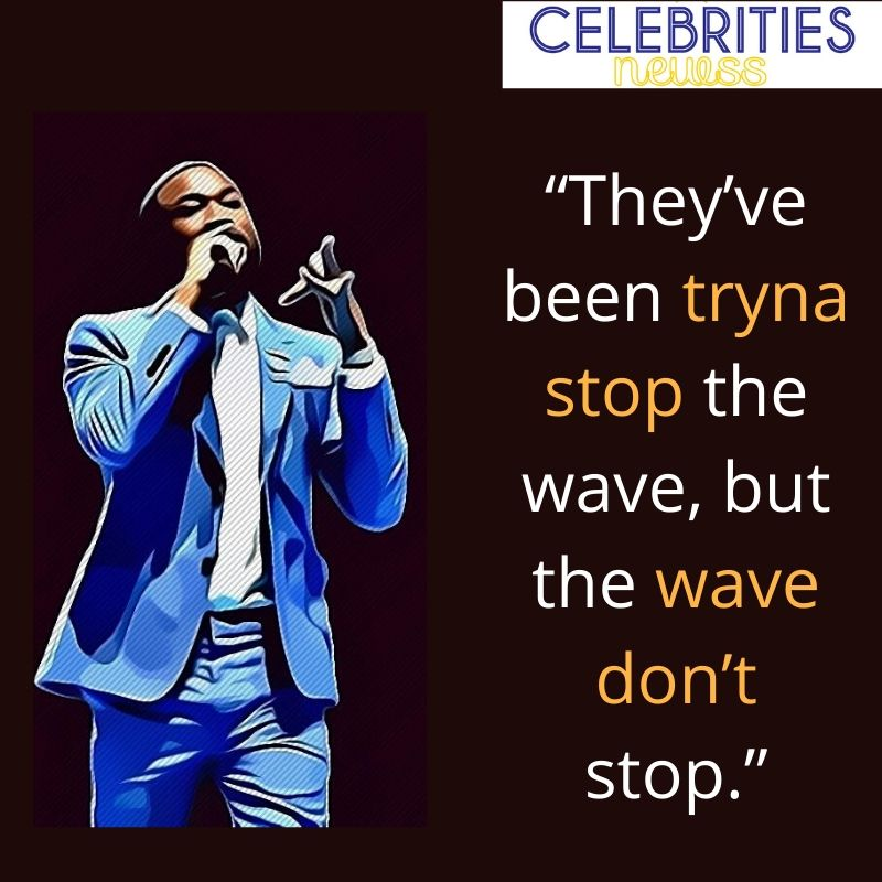 meek mill quotes about life
