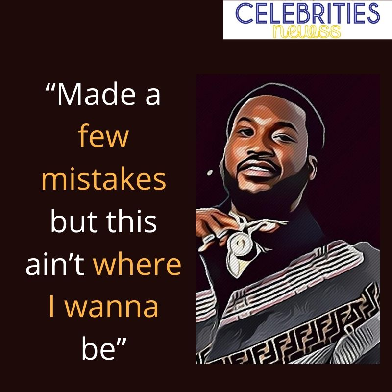 meek mill song quotes