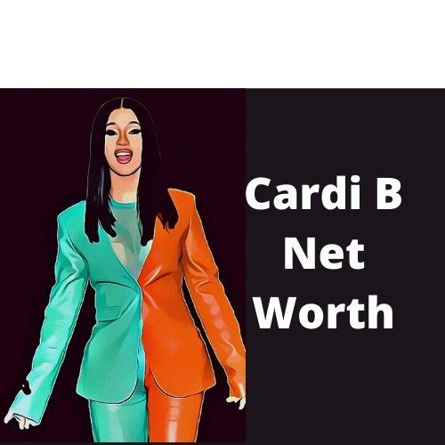 Cardi B Net Worth | Songs | Daughter