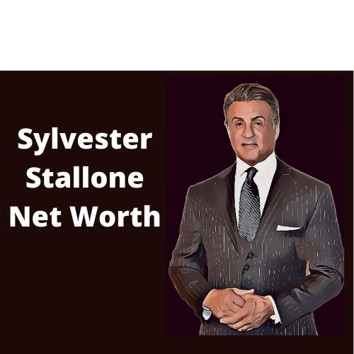 Sylvester Stallone Age | Net Worth | Wife | Movies | Height
