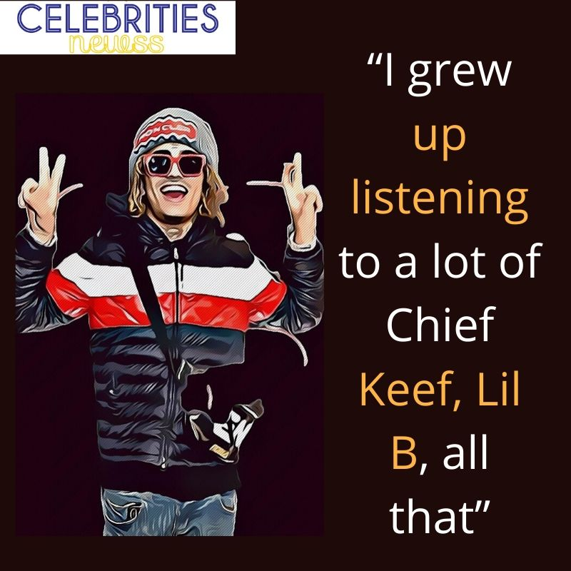 funny lil pump quotes