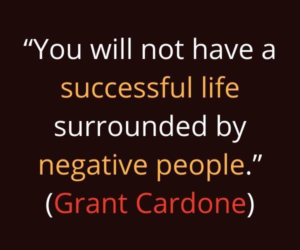 grant cardone 10x quotes