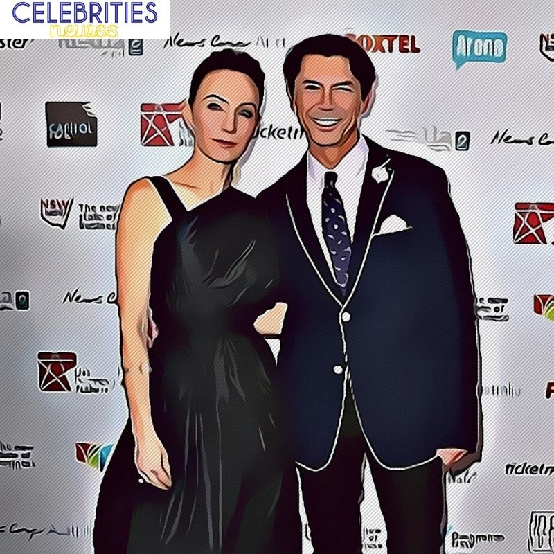kelly phillips lou diamond phillips