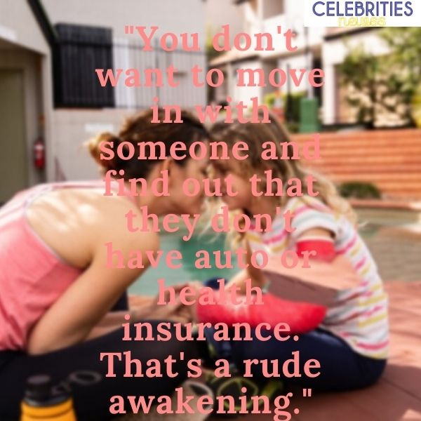 instant life insurance quotes