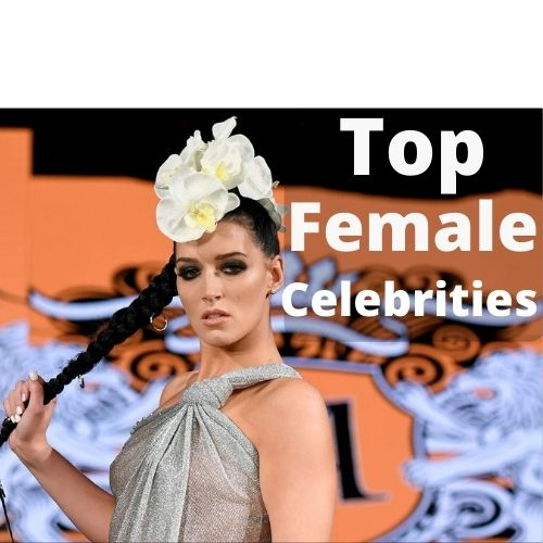 Top Hottest Female Celebrities In The World 2021 | Celebrities Newss